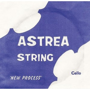 astrea-cello-d-string-Trax