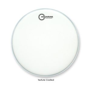 Aquarian TC10 Drum Head 10""
