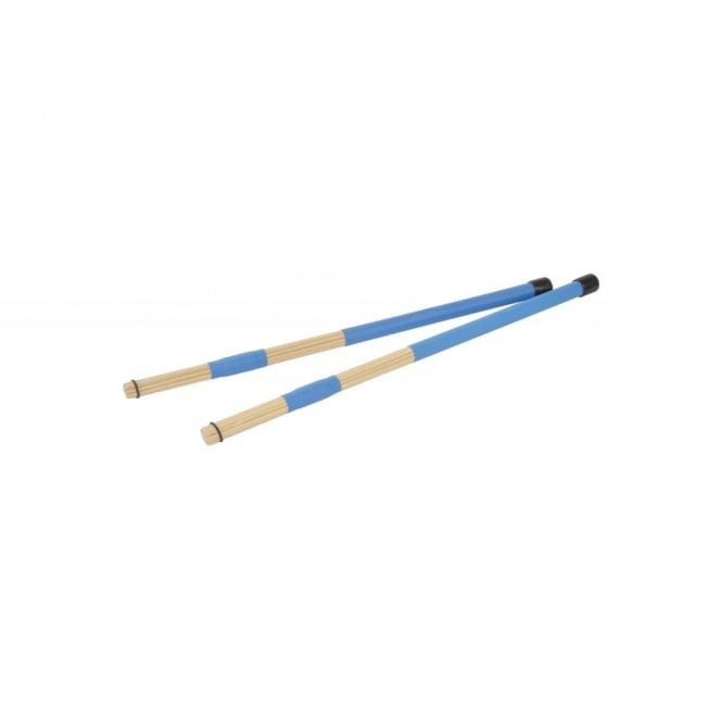 Chord Foam Maple Rutes Pair