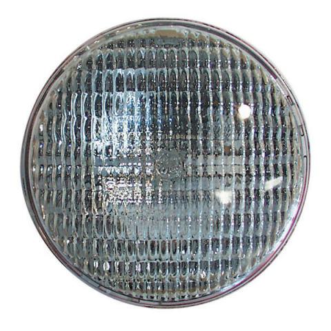 GE Par 56 GX16d WFL Lamp
