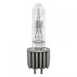 GE HPL-575 GE Bulb