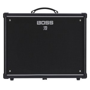 Boss Katana 100 Watt Combo Guitar Amplifier
