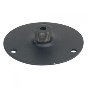 DAP-Audio Mounting Plate 60 mm