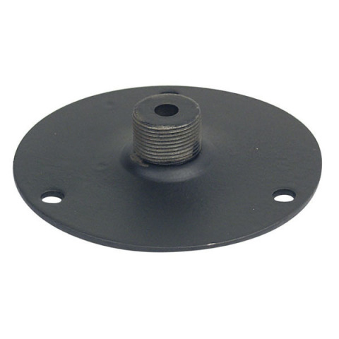 DAP-Audio Mounting Plate 60 mm