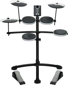 Roland Td1k V-Drum Kit