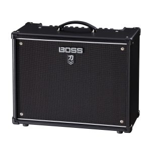 Boss Katana 100 MKII Guitar Amplifier
