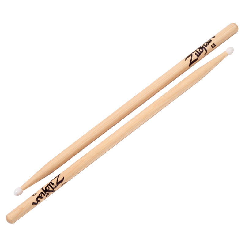 how to clean your drum sticks