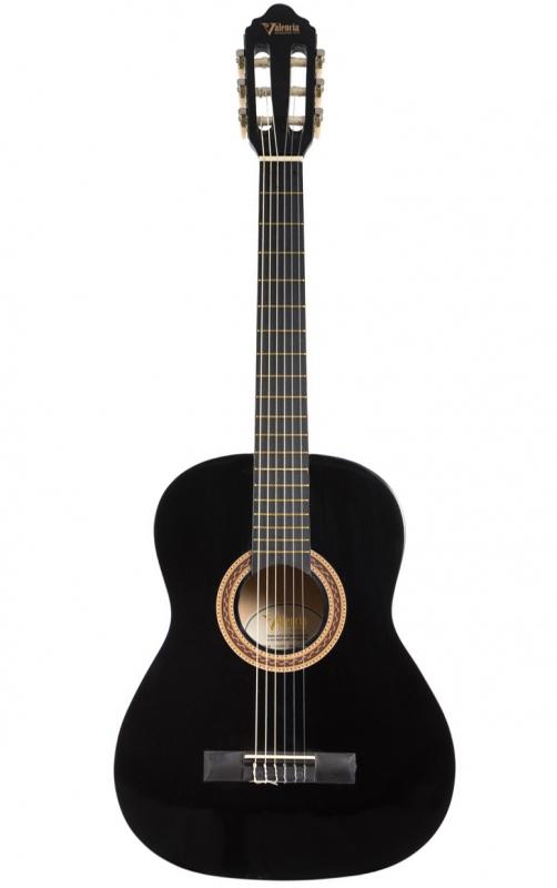 Valencia VC103 Classical Guitar 3 4 Size bc90fa2e69f