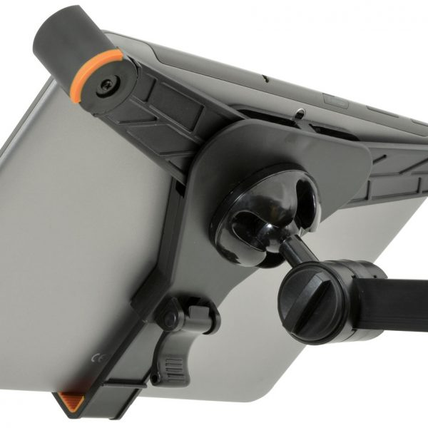 Chord Universal Tablet Clamp - Large
