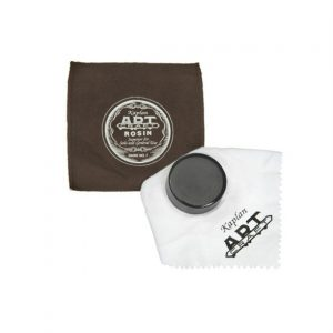 D'addario Kaplan Artcraft Rosin - Light