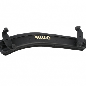 Muco SR-3 Violin Shoulder Rest - 3/4