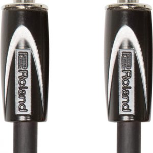 Roland 1.5 Metre Interconnect Cable 1/8