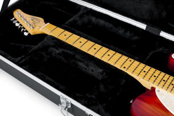 Gator Electric Guitar Case