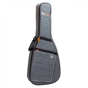 TGI Extreme Series Jumbo Guitar Gig Bag