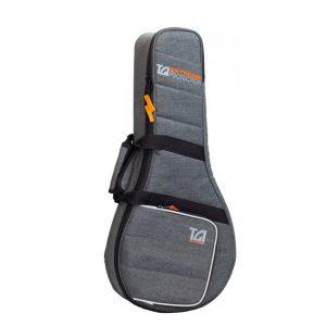 TGI Extreme Series Flatback Mandolin Gig Bag