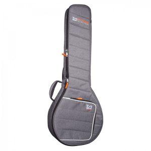 TGI Extreme Series Tenor Banjo Gig Bag