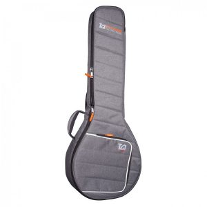 TGI Extreme Series 5 String Banjo Gig Bag