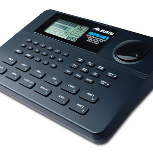 Alesis SR16 Classic Drum Machine