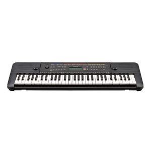 Yamaha PSR-E263 Portable Keyboard