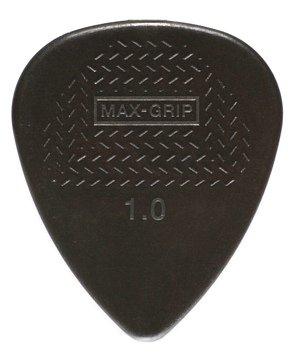 Dunlop 449R 1.00mm Max Grip Standard