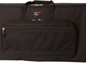 Gator Slim Lightweight 88-note Keyboard Case
