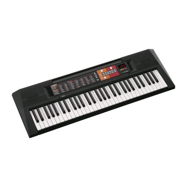 Yamaha PSR F51 Portable Keyboard