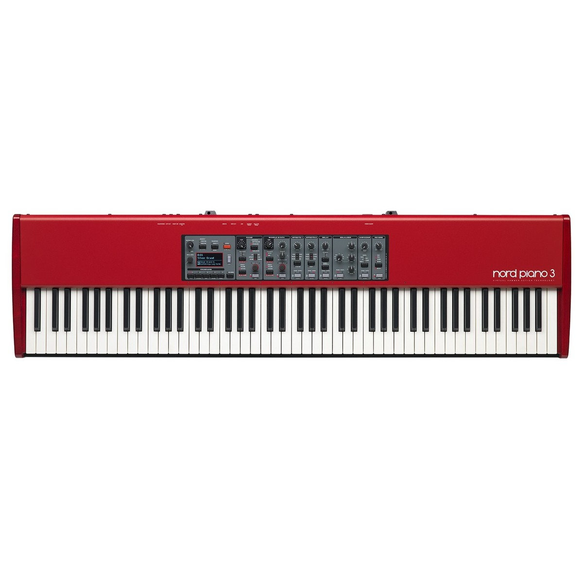 Nord Piano 3 - Stage Piano