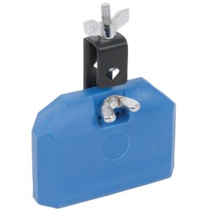 Chord Plastic Block - High