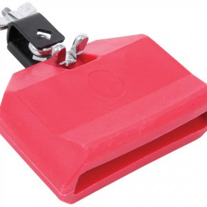 Chord Plastic Block - Low