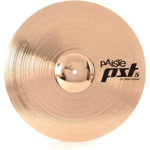 Paiste PST 5 Medium Ride Cymbal