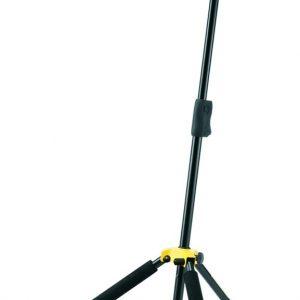 Hercules DS580B Auto Grab Cello Stand