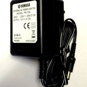 Yamaha PA-130B Power Supply