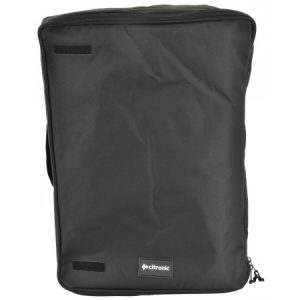 Citronic CTC-12 Generic Padded Speaker Transit Bag
