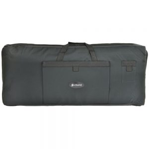 Chord KB44 4/5 Octave Keyboard Bag