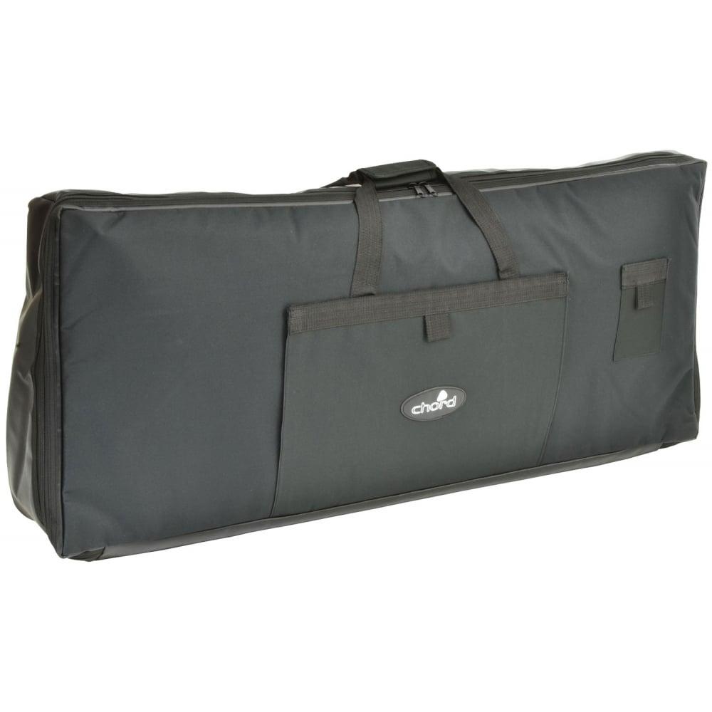 Chord KB45 5 Octave Keyboard Bag