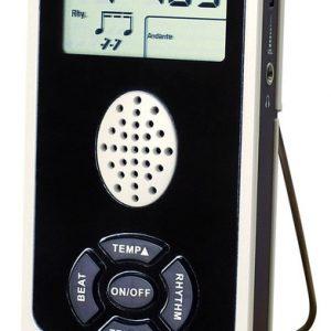 TGI TGMT20 Professional Digital Metronome