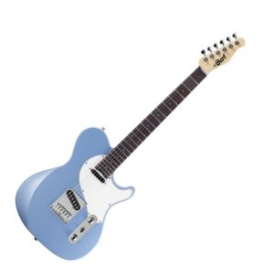 Cort Classic TC Blue Ice Metallic (BIM)