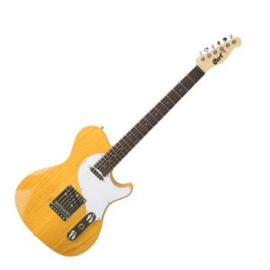 Cort Classic TC Scotch Blonde (SBN)