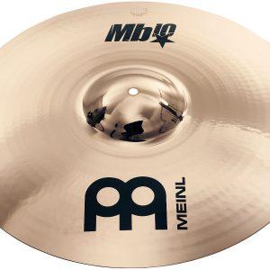 Meinl Mb10 Bell Blast 20inch Ride Cymbal