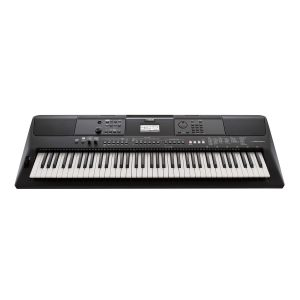 Yamaha PSR EW410 Digital Keyboard