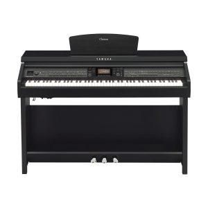 Yamaha CVP 701 Clavinova Digital Piano