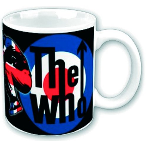 The Who Gift Set Target