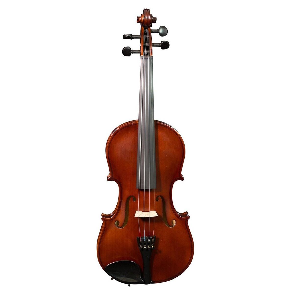 Hidersine Inizio Violin Outfit Full Size