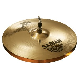 Sabian Rock Hi-Hats