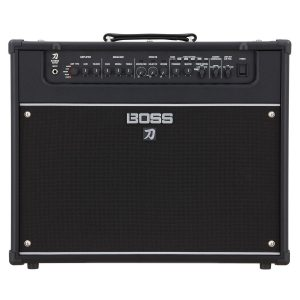 Boss Katana Artist Combo Guitar Amplifier