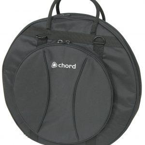 Chord Cymbal Gig Bag