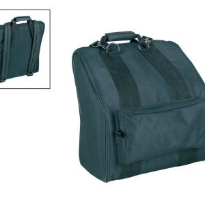 Boston ACB-1022 Padded Accordian Gigbag