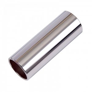 Kinsman Guitar Slide Medium Chrome