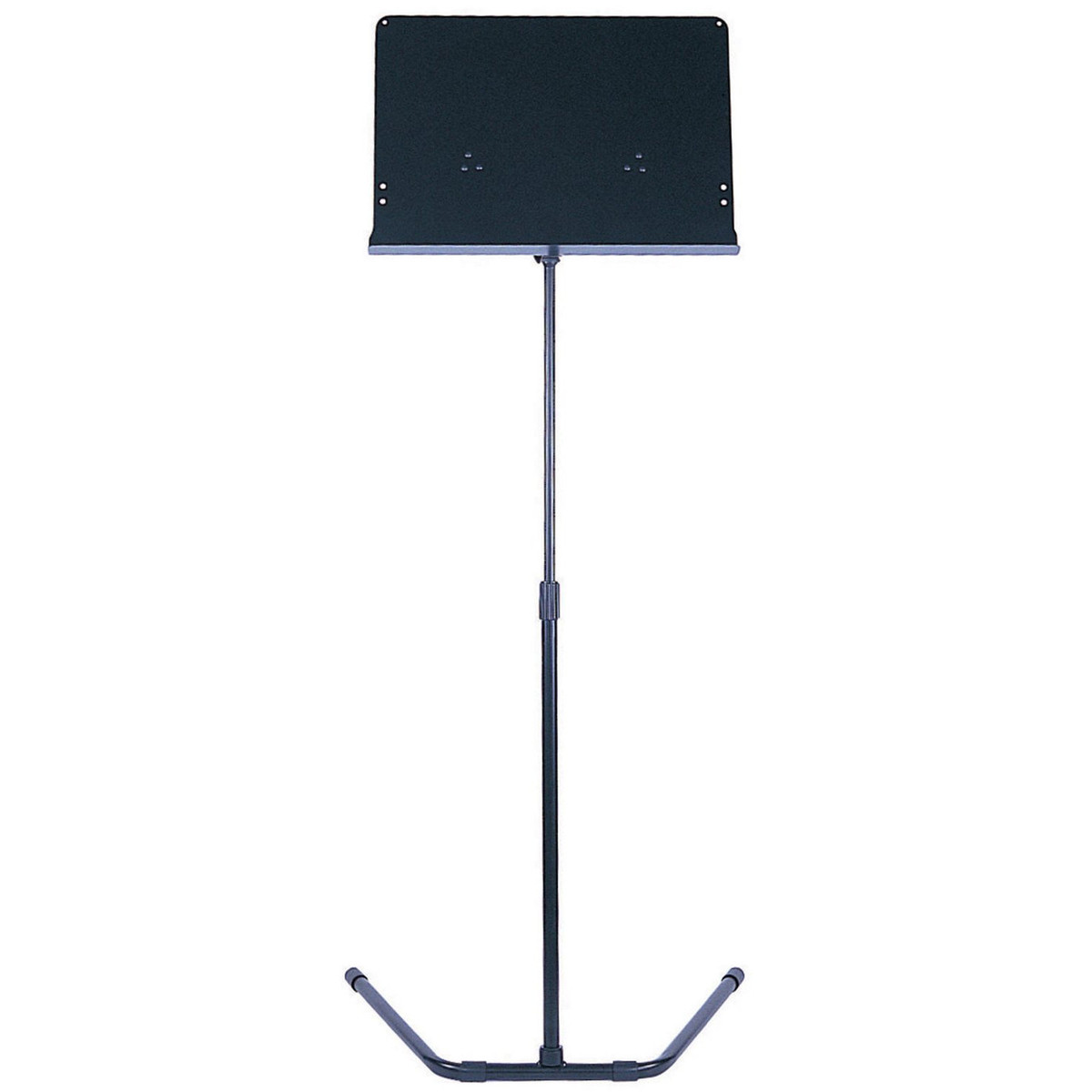 Kinsman Stacking Conductors Music Stand