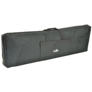 Chord KB47S 6 1/4 Octave Keyboard Bag Slim
